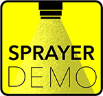 sprayerdemo.uk